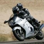 Como ahorrar en tu seguro de moto