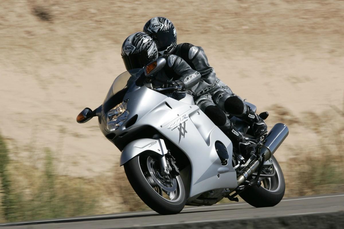 Cómo ahorrar en tu seguro de moto