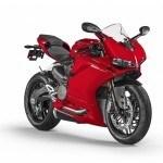 Esta semana se conocerá si Ducati está en venta o no