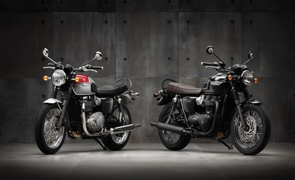 2016-triumph-bonneville-t120-and-t120-black-first-photos-look-smashing-photo-gallery_1