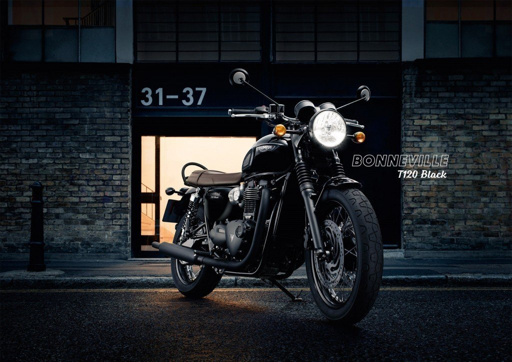 2016-triumph-bonneville-t120-and-t120-black-first-photos-look-smashing-photo-gallery_14