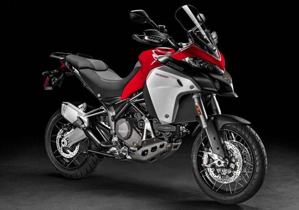 Ducati Multistrada 1200 enduro 2016 (3)