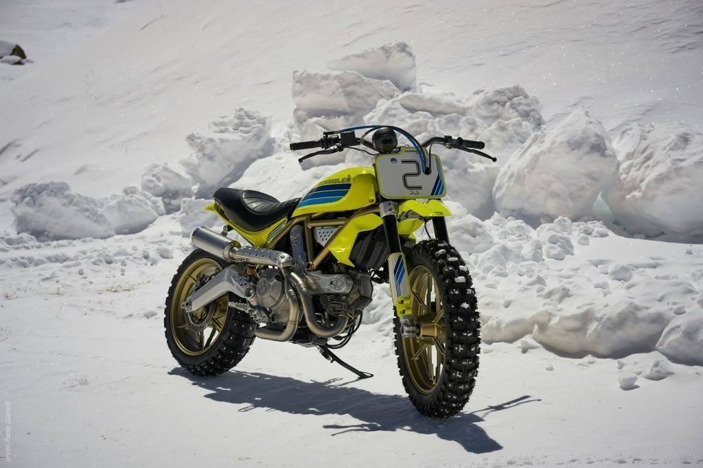 Ducati Scrambler Sixty2 Artika (1)