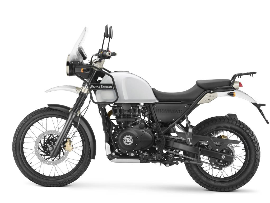 royalenfield-himalayan-bike-1-450x289