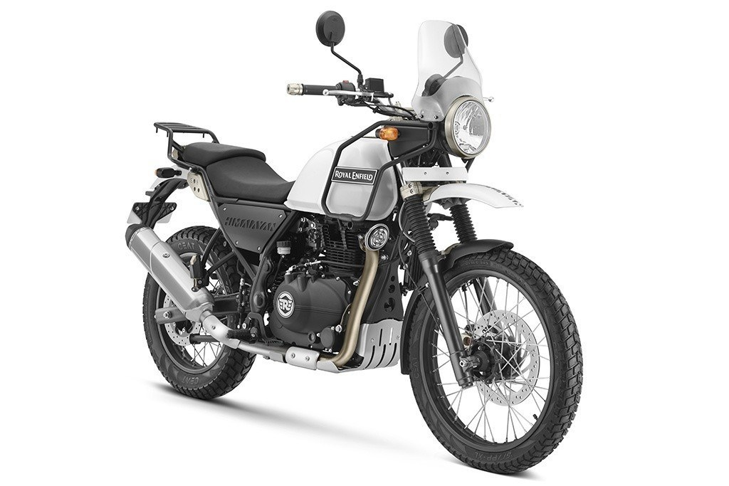 royalenfield-himalayan-bike-4-450x289