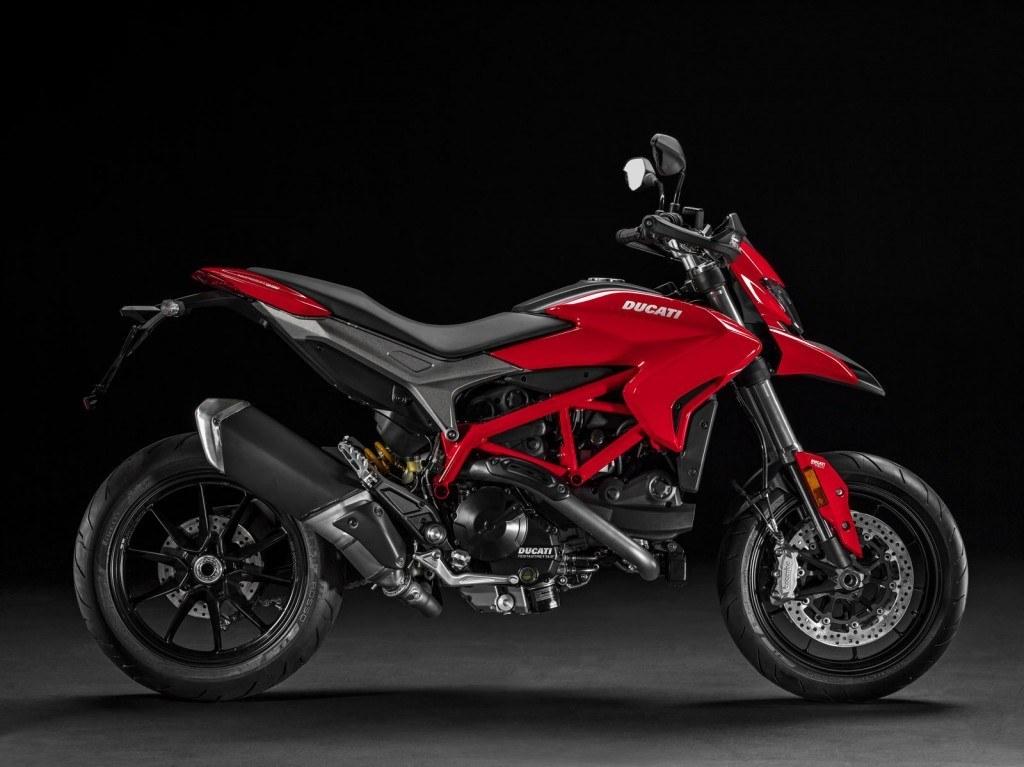 Ducati Hypermotard 939 2016 (1)
