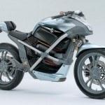 Suzuki registra nuevas patentes de pilas de combustible de hidrógeno