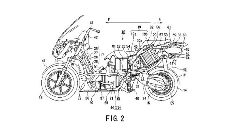 suzuki-fuel-cell-scooter-450x367