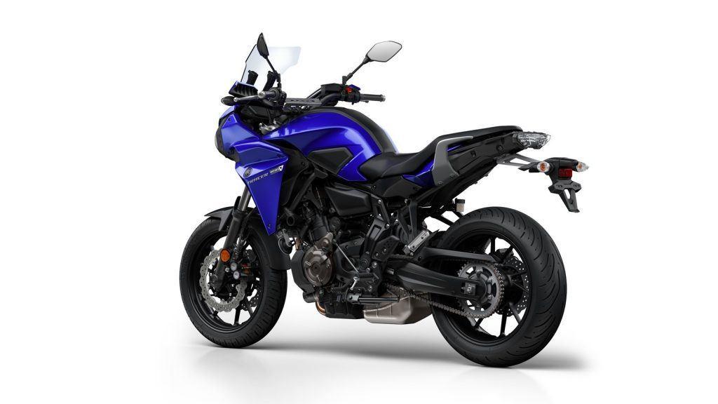 Yamaha Tracer 700 2016 (3)