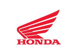 logo-motos-honda