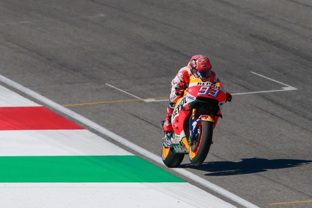 93-marc-marquez-esp_gp_2624.gallery_full_top_fullscreen