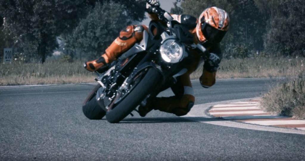 Pirelli MV Agusta Diablo Brutale (7)