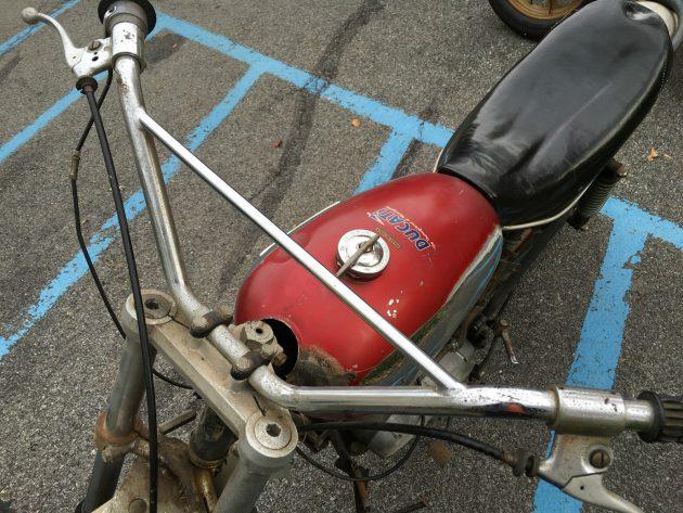 1968-Ducati-Scrambler (1)
