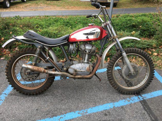 1968-Ducati-Scrambler (2)
