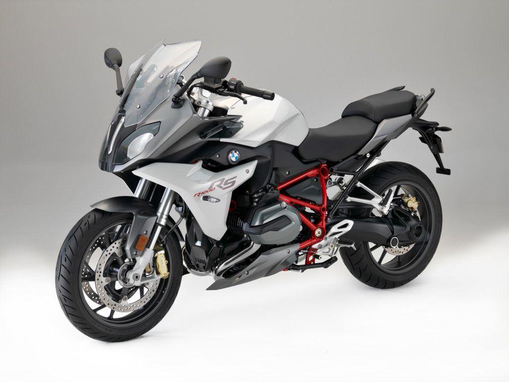 P90223386_highRes_bmw-r-1200-r-sport-l
