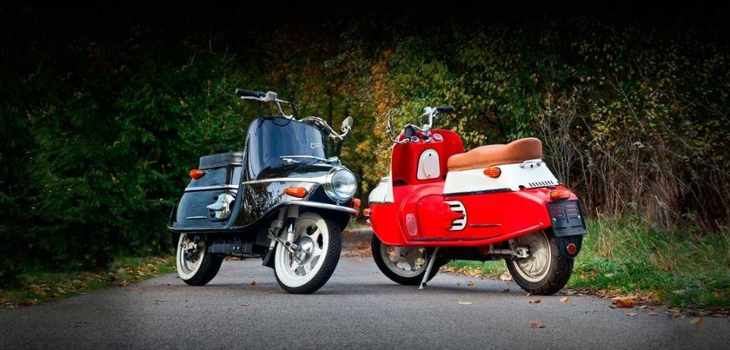 cezeta-scooters-return-as-classic-funky-electric-rides-109669_1