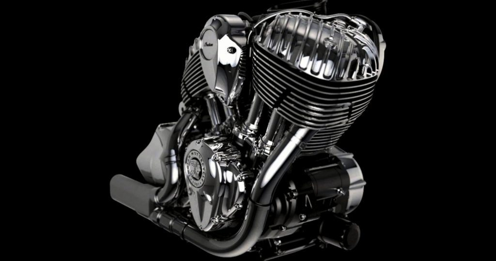 motor-indian-thunder-stroke-111