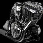 Llamada a revisión de casi 20.000 motos de Indian