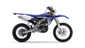 2017-Yamaha-WR250F-EU-Racing-Blue-Studio-002
