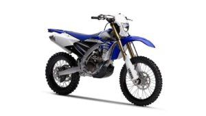 2017-Yamaha-WR450F-EU-Racing-Blue-Studio-001