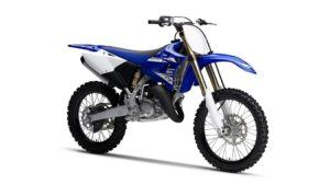 2017-Yamaha-YZ125-EU-Racing-Blue-Studio-001