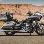 Harley-Davidson despedirá a cerca de 200 trabajadores de sus fábricas