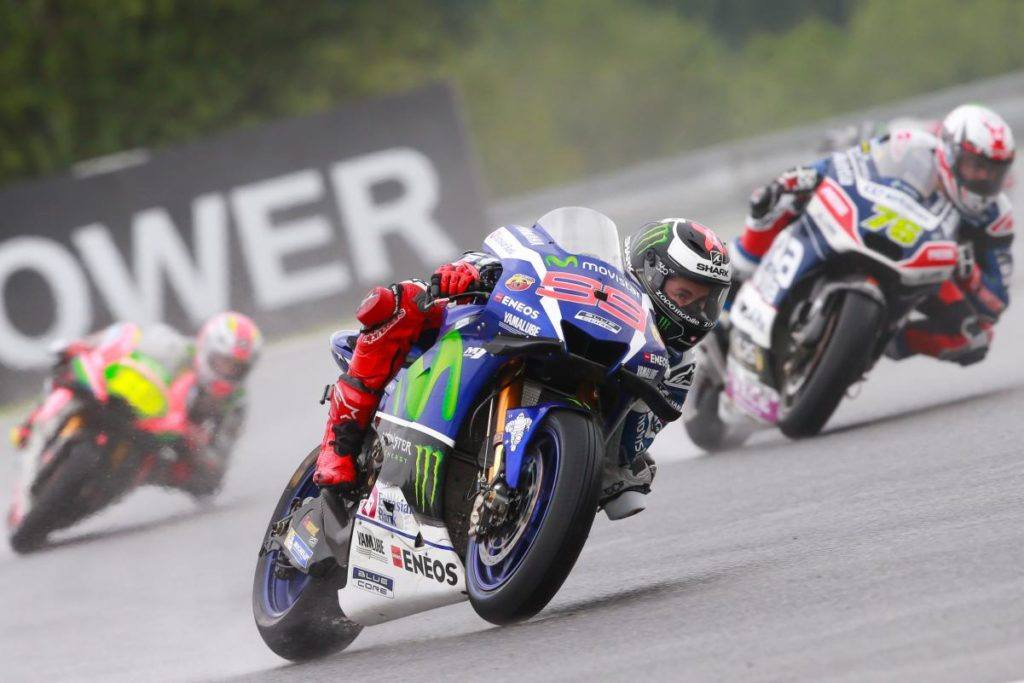 99-jorge-lorenzo-esp_gp_1610.gallery_full_top_lg