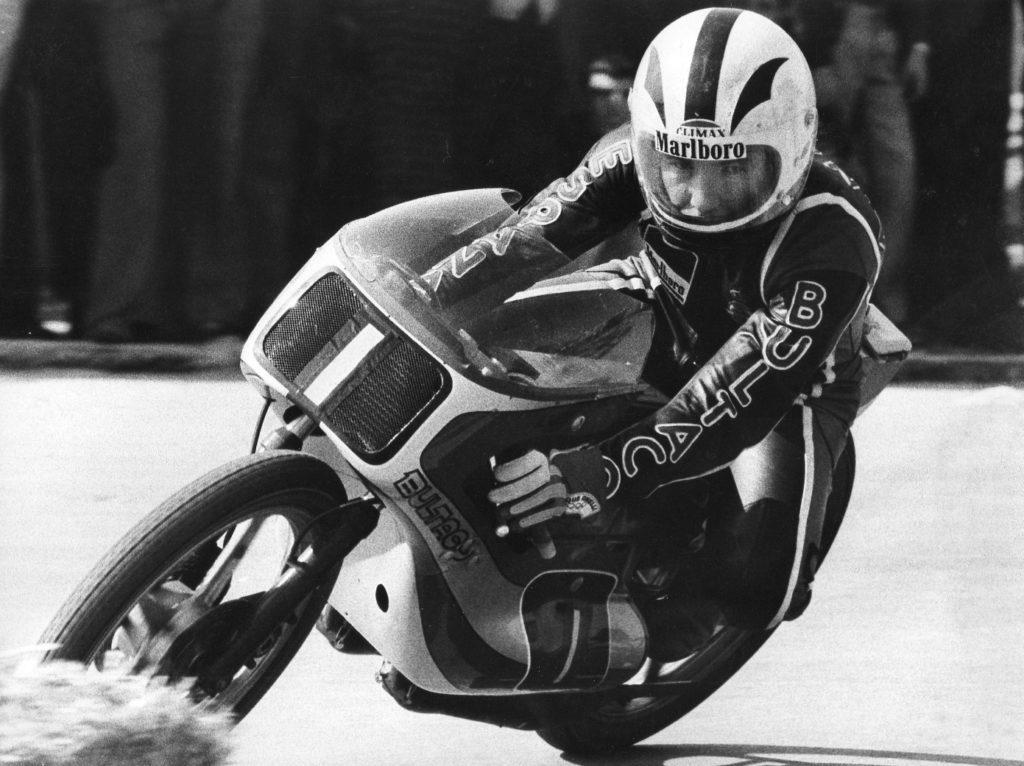 Angel Nieto Bultaco (2)