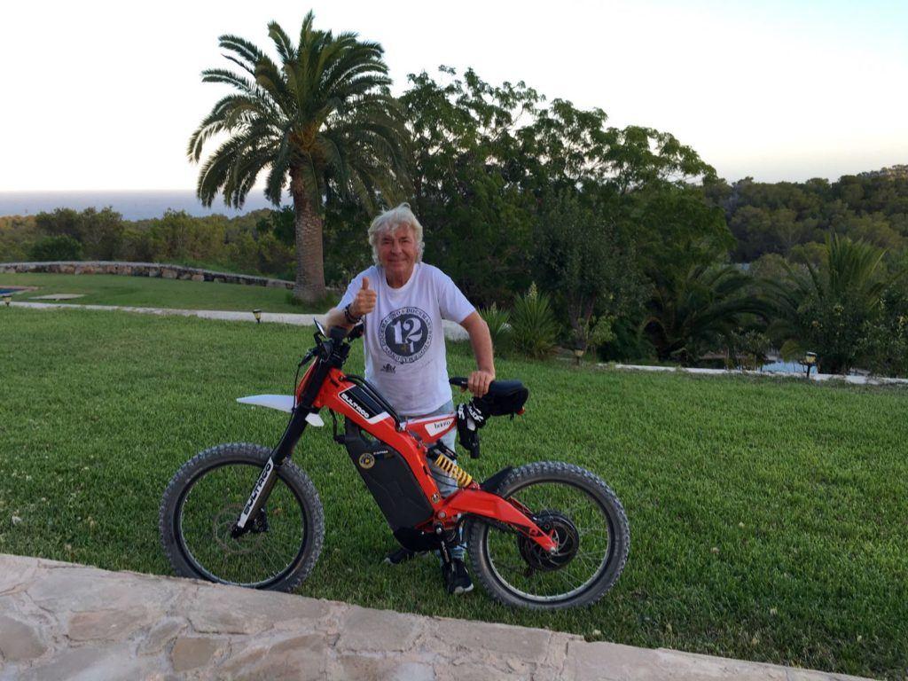 Angel Nieto Bultaco (4)