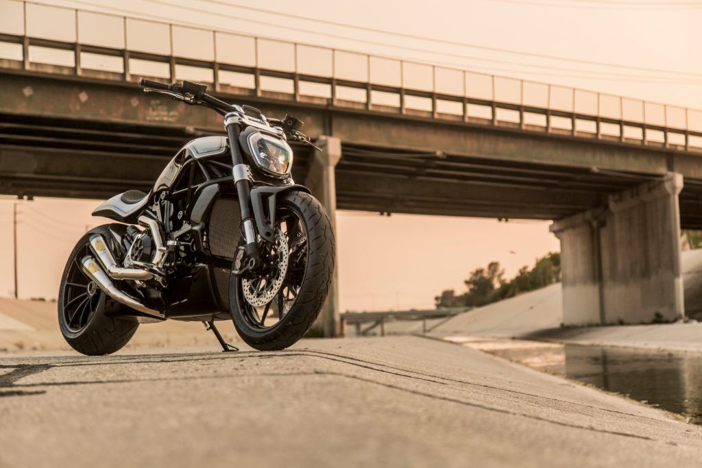 Ducati XDiavel_by_Roland_Sands_30 (4)