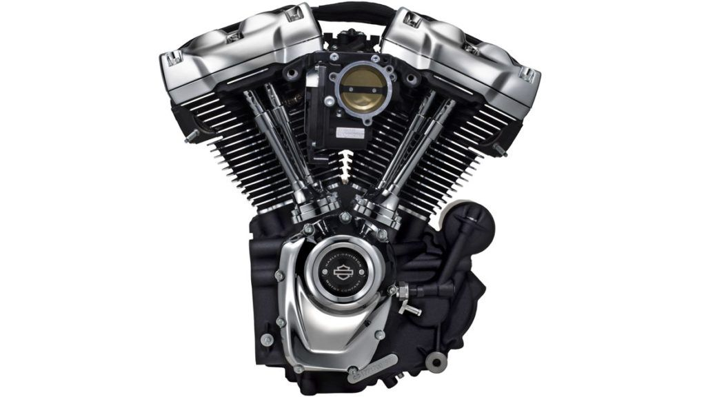 Harley-Davidson_Milwaukee-Eight_engine 107 2017 (2)