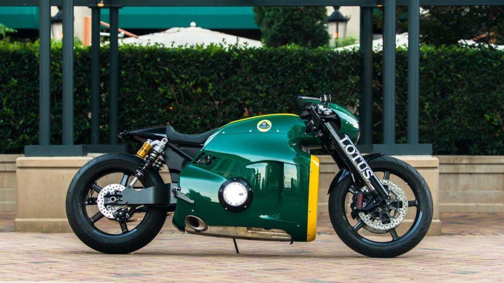 Lotus-bike-2