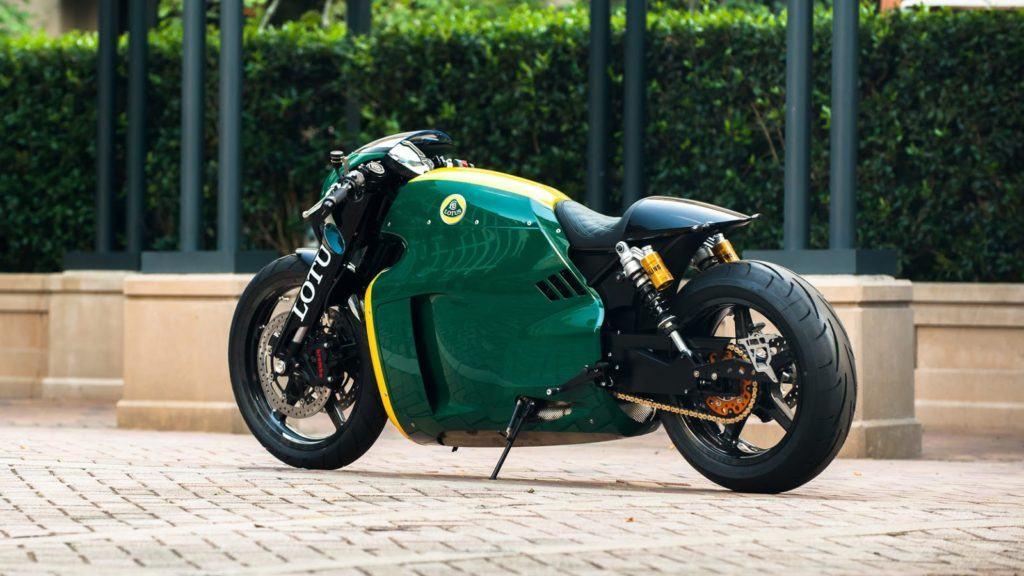 Lotus-bike-3