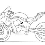 Kawasaki Ninja 1000 Sport Tourer modelo 2017