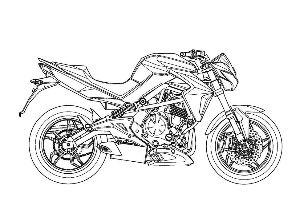 kymco-building-kawasaki-er6-n-based-naked-bike_2