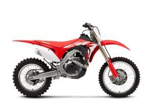 2017_crf450rx-red_trans