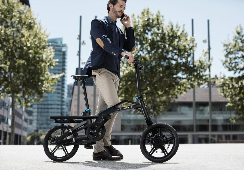 peugeto-cycles-ef01-photos-reveal-001