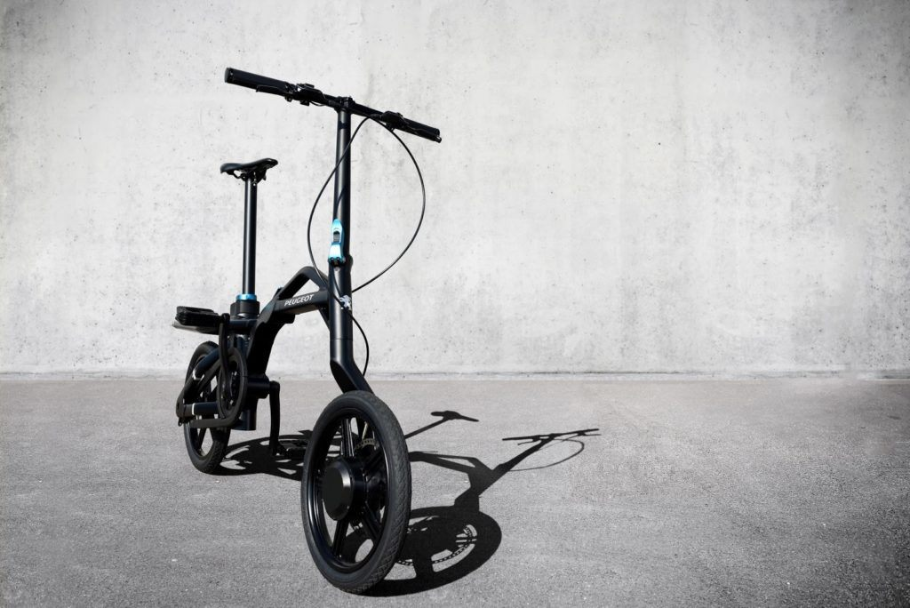 peugeto-cycles-ef01-photos-reveal-002