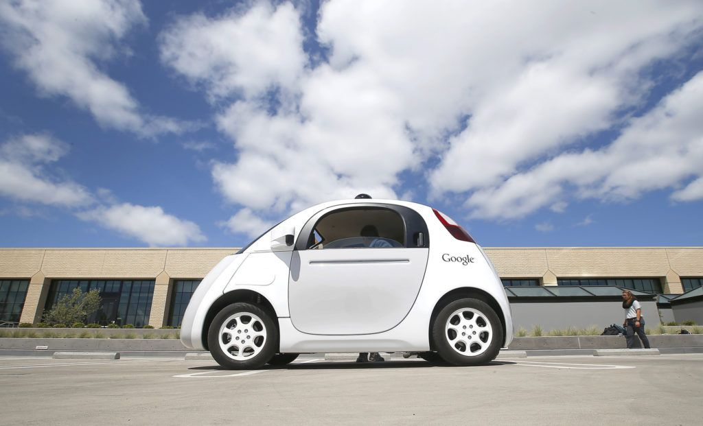 la-fi-hy-google-autonomous-car-20150914