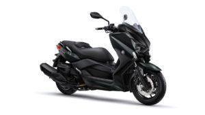 x-max-400-estudio-1200x675