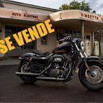 Obtén el mejor precio por tu coche y disfruta de tu nueva moto