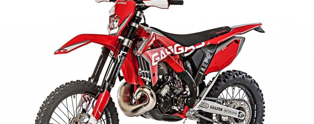 Gas GA EC 300