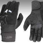 Hevik California-R, guantes para el verano