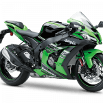 NINJA ZX-10R KRT REPLICA 2017, la supersport perfecta
