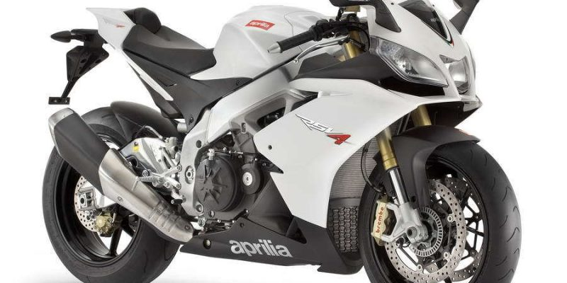 Carenabris Puig V-Tech Line Sport Yamaha T-max 530 2017 negro