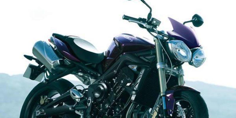 Carenabris Puig Wave Honda Hornet 900 02-05 negro