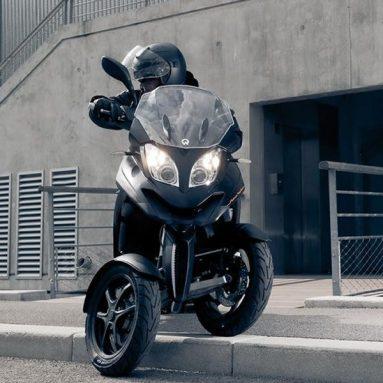 El Quadro 350D llega a España con oferta de lanzamiento