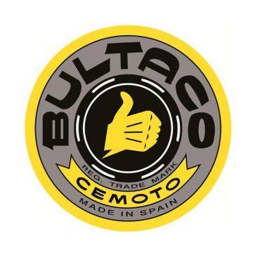 Bultaco recibe el premio Madrid 2015 a la iniciativa I+D+I