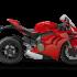 Yamaha X-MAX 125 Tech Max 2020