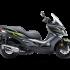 KTM 125 Duke 2020